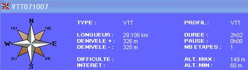http://jeanjacques.claudic.free.fr/VTT/2007/VTT070930/vtt071007feuille.jpg